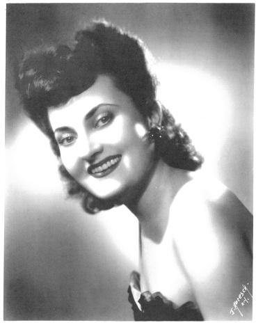 Jeanne Goodman Headshot 1